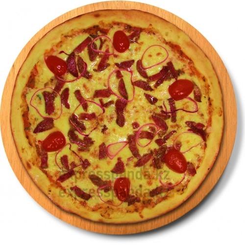 пицца быстро и вкусно фото рецепты