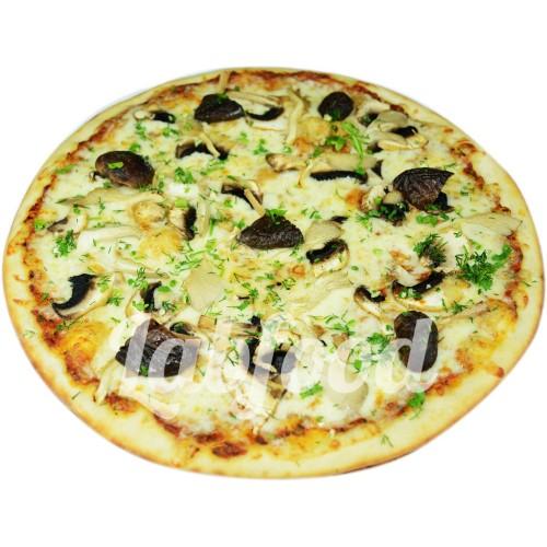 где лучше заказать пиццу отзывы