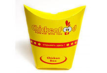 chickenfood_chickenbox_spicy