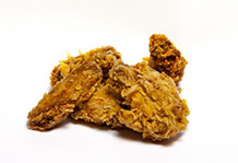 chickenfood_spicy_wings_3