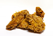 chickenfood_spicy_wings_8