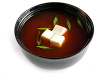 planetavkusa_hot_soup_miso