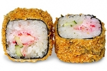 joyfood_rolly_teplyi_roll