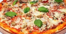joyfood_pizza_kurica_griby