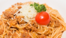 joyfood_hot_pasta_boloneze