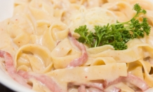 joyfood_hot_pasta_karbonara