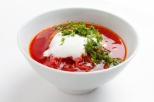 joyfood_hot_borshch