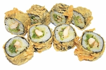 joyfood_rolly_tori_tempura