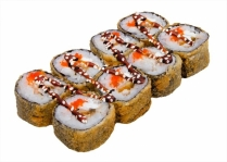joyfood_rolly_unagi_tempura