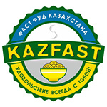 KazFast