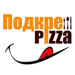 Пиццерия ПодкреPizza
