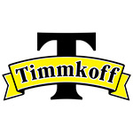 Кафе Timmkoff