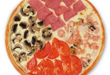 lavka_pizza_assorti