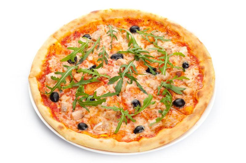 Заказ пиццы на дом ростов-на-дону