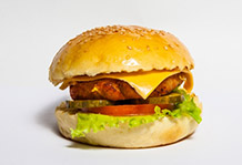 chickenfood_combo_chickenburger