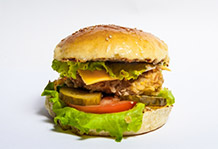 chickenfood_filletburger
