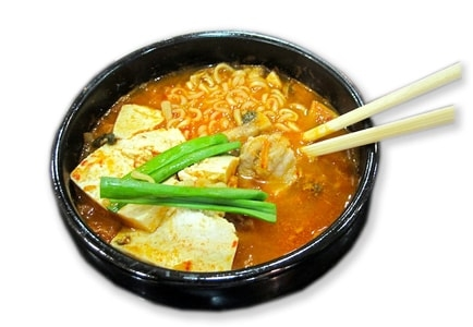 planetavkusa_hot_soup_ramen