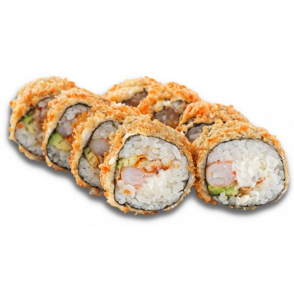 joyfood_rolly_ebi_tempura