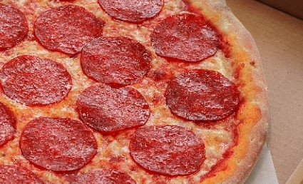 joyfood_pizza_pepperoni