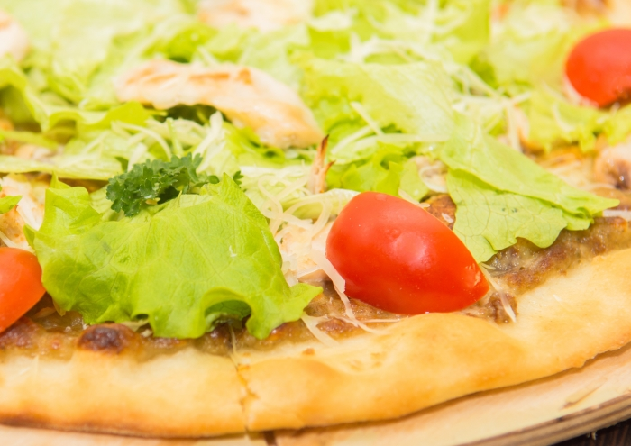 joyfood_pizza_caesar