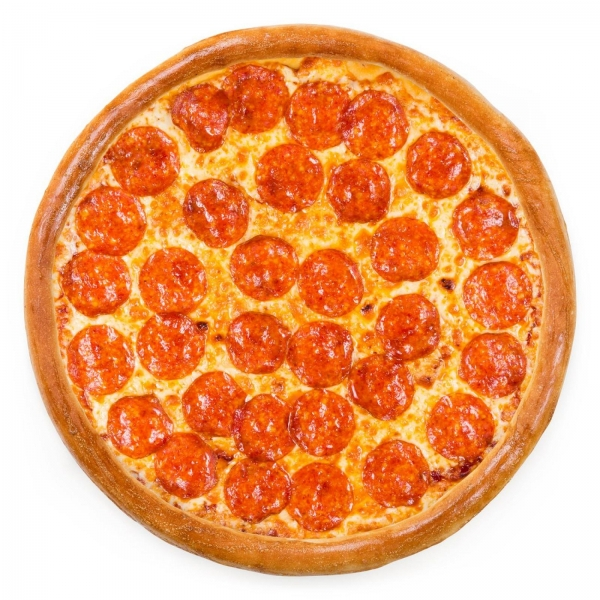 zamandastar_pizza_pepperoni