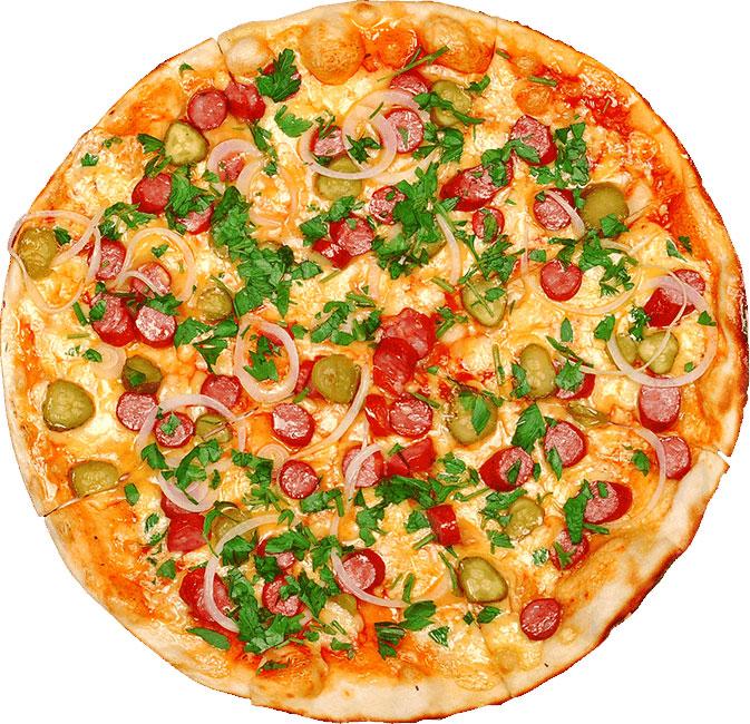 Суши пицца москва свао